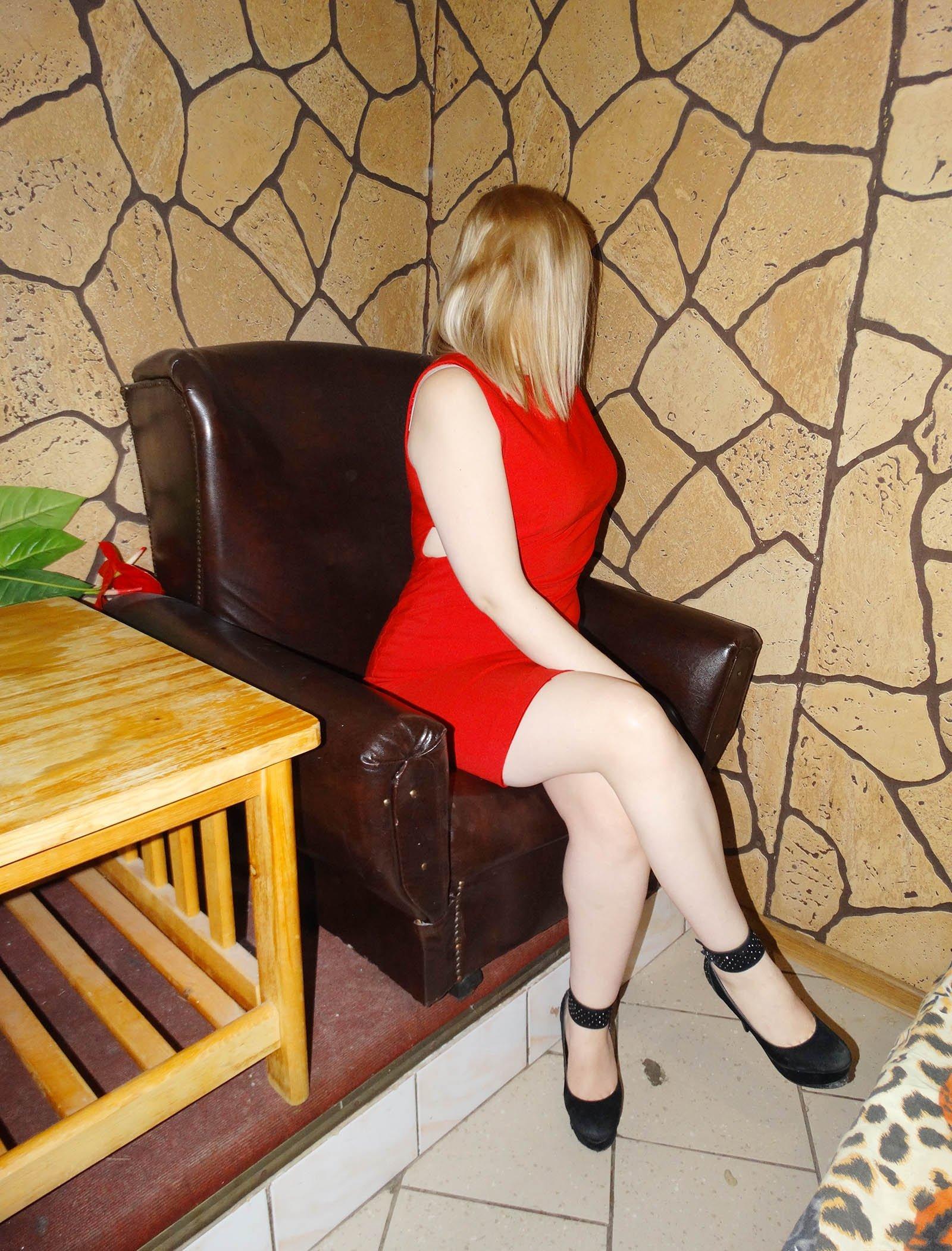 Проститутки на выезд курск